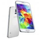 Deals List: Brand new Samsung Galaxy S5 SM-G900A 4G LTE 16GB White Unlocked