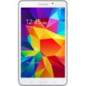 "Deals List: Samsung Galaxy Tab 4 White 8GB 7"" Tablet"