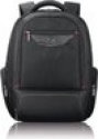 Deals List: Solo Exclusives Collection Backpack, Black/Red