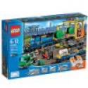 Deals List: LEGO City Trains Cargo Train 60052 Building Toy