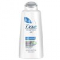 Deals List: Dove Hair Therapy Daily Moisture Conditioner, 25.4 oz.