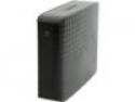 "Deals List: SAMSUNG D3 Station 5TB USB 3.0 3.5"" Desktop External Hard DriveSTSHX-D501TDB Black"