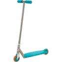 Deals List: Razor Berry Scooter (Teal/Orange only) f