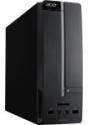 Deals List: Acer AXC-605-UB1F Aspire X Desktop - Intel Core i3 - 6GB Memory - 1TB Hard Drive - Black