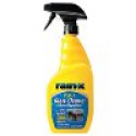 Deals List: Rain-X 5071268 2-in-1 Glass Cleaner and Rain Repellant - 23 oz.