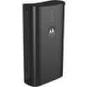Deals List: Motorola P3000 Universal Portable Power Pack - 3000 mAh