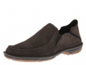 Deals List: Speedo Quan Women's Sandals