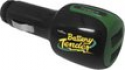 Deals List: Battery Tender Dual Port USB Car Charger