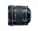 Deals List: Canon EF-S 10-18mm F4.5-5.6 IS STM Lens