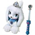 Deals List: Disney Princess Palace Pets Magic Dance Pumpkin