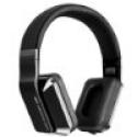 Deals List: Polk Audio 4 Shot Xbox One Gaming Headset