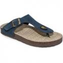 Deals List: MUK LUKS Terra Turf Sandals - Women's - 2014 Closeout