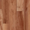 Deals List: SELECT LAMINATE FLOORING FOR AS LOW AS $1.29/SQ FT
