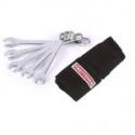 Deals List: CM 5pcs Wrench Set