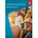 Deals List: Adobe Photoshop Elements 13 Mac|Windows