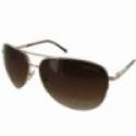 Deals List: Michael Kors Womens Eyeglasses