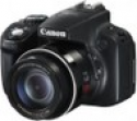 """Deals List: Canon PowerShot S110 12MP Digital Camera with 3"""" LCD (Refurbished, 3 colors)"""