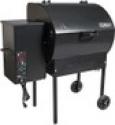 Deals List: Camp Chef PG24LS Pellet Grill Smoker with Digital Temp Control
