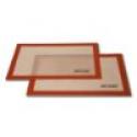 Deals List: Artisan (2 pk.) Non-Stick Silicone Baking Mat Set, 16 5/8 x 11