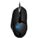 Deals List: Logitech G402 Hyperion Fury FPS Gaming Mouse with High Speed Fusion Engine (910-004069)