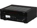 Deals List: Yamaha RX-V777BT 7.2 Channel Wi-Fi Network AV Receiver (2014 model) with Bluetooth adapter