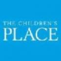 Deals List: @ChildrenPlace.com
