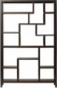 Deals List: @Home Decorators Collection