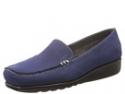 Deals List: Aerosoles Women's Alabaster Slip-On Loafer