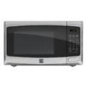 Deals List: Kenmore 0.9 cu. ft. Countertop Microwave, 73093