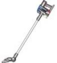 Deals List: Dyson DC35 Origin Cordless Hand-Held Vacuum, White