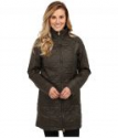 Deals List: The North Face Insulated Ruka Parka