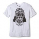 Deals List: Men's Star Wars Soy Tu Padre Darth Vader T-Shirt