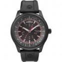 Deals List: Timex Men's Expedition   Black Strap Black Case Indiglo   Durable Watch T49920