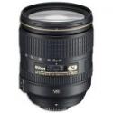 Deals List: Nikon AF-S VR Micro-NIKKOR 105mm f/2.8G IF-ED Lens