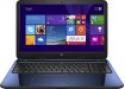 "Deals List: HP 15-g211dx, 15.6"" Laptop - AMD A8-Series - 4GB Memory - 500GB Hard Drive - Revolutionary Blue"