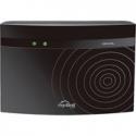 Deals List: D-Link Wireless AC 750 Mbps Home Cloud Dual-Band Broadband Router