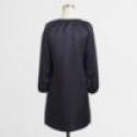Deals List: J.Crew Women's Tonal Paisley Dress