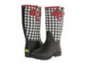 Deals List: Teva Men's Kimtah Slip-On Sneaker