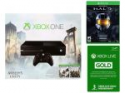 Deals List: Xbox One Assassins Creed Bundle& Halo Master Chief Collection& 3 Month Live Card