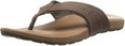 Deals List: Teva Men's Kimtah Outdoor Comfort Flip Flop