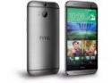 Deals List: HTC One M8 32GB Unlocked Smartphone (Manufacturer Refurbished)
