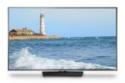 Deals List: Samsung UN48H5500 48-Inch 1080p 60Hz Smart LED TV (2014 Model)