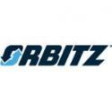Deals List: @Orbitz