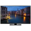 Deals List: LG 60-inch 1080p WiFi Plasma HDTV 60PB6650 + FREE $250 Dell Gift Card