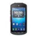 Deals List: Kyocera DuraForce 16GB 4G-LTE 4.5-inch Smartphone w/8MP Camera (AT&T)