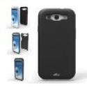 Deals List: LifeProof Protective Fre` or Nuud Case for Samsung Galaxy S3, Open Box
