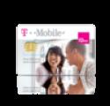 Deals List: T-Mobile SIM Starter Kit