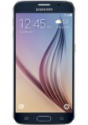 Deals List: Samsung - Galaxy S6 4G LTE with 32GB Memory Cell Phone - Black (T-Mobile Prepaid)