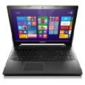 "Deals List: Lenovo Z50 - 59436279 4th Generation Intel Core i7-4510U 2.0GHz, 8GB DDR3L RAM, 1TB HDD, Intel HD 5000, 15.6"" FHD 1920x1080, BT 4.0, Win 8.1 x64, DVD+/-RW, Bluetooth v4.0, Intel Dual Band AC 3160, 4-cell"