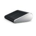 Deals List: Microsoft Wedge Touch Mouse